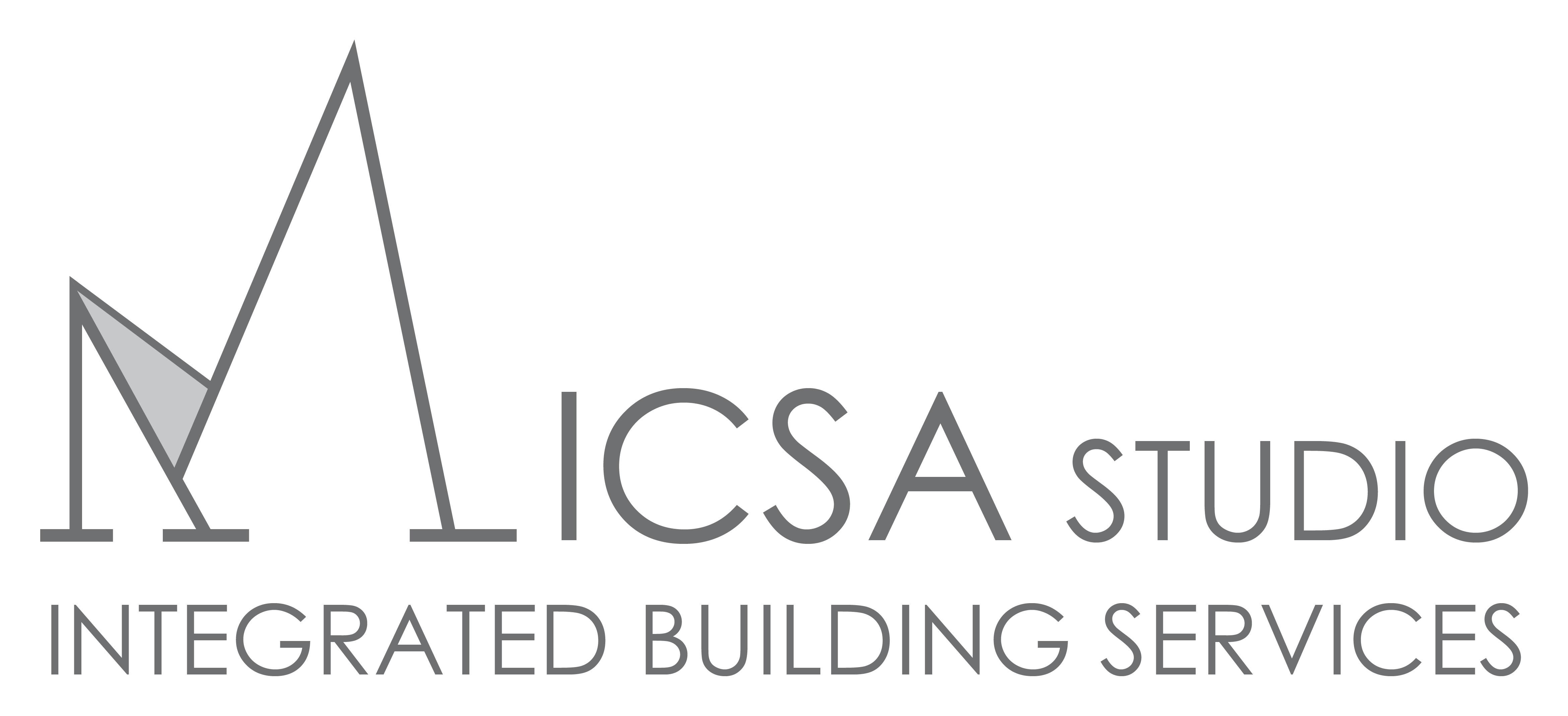 MICSA Studio