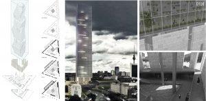 grattacielo 2